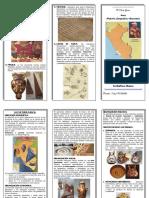 SMITH HISTORIA-CULTURA NAZCA.pdf