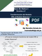 Clase_07_Conversion de ER Al Modelo_relacional-con Ejemplos