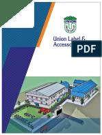 COMPANY PROFILE OF UNION LABEL & ACCESSORIES LTD[1].pdf