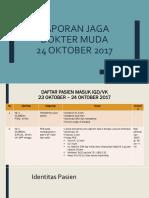 CC PEB 24 Oktober 2017-1.pptx