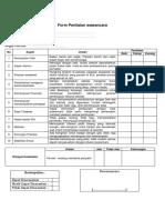 55142117-Form-Penilaian-Interview.docx