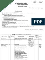 Proiectdelectie_inventarierea r (1)
