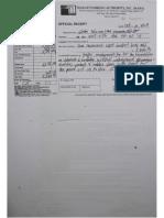 Hamilton Permits