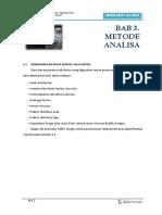 3.Bab 03. Metode Analisa