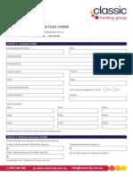 Classic Funding.pdf