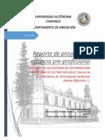 Reporte Proyecto Estancia.docx