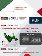 Presentacion LA LIBERTAD FINAL.pptx