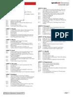 pw_Answer_Key.pdf