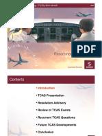 TCAS Recommendations.pdf