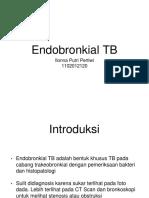 jurnal tb.pptx