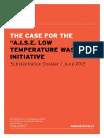 7June-Final Sub Dossier.pdf
