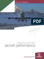 Aircraft performance..pdf