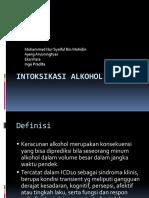 Intoksikasi alkohol.pptx