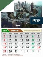 Kalender 2017.pdf