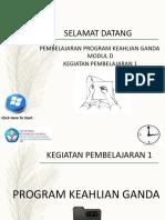 KB1-Template Bahan Tayang Kelompok.pptx