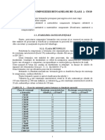 Indrumator Proiectare Compozitie Beton - 02-1