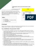 Giallo.pdf