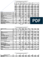 Construction Fee Analysis August 12 2010