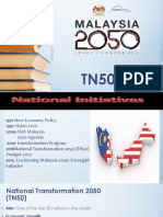 TN50_Kamisan