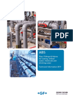 ABS Technical Brochure GF.pdf