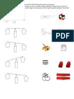 0_2_fisa_de_lucru_individuala.doc