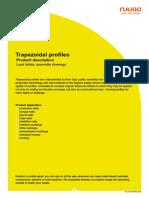 Ruuki tabla cutata.pdf