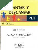 174704736-Wuytack-Jos-Cantar-y-Descansar-Canciones-Con-Gestos-Por-Gabolio.pdf