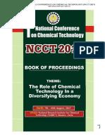 NCCT 2017 Book of Proceedings Final