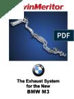 BMW_M3_Exhaust_System.pdf
