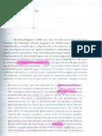 2. Imaginario. Trucos Del Oficio. Pp28-35