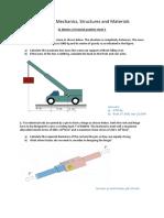 S1_Tutorial Problem Sheet 1.pdf