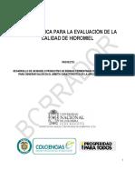 GUÍA PRÁCTICA PARA LA EVALUACIÓN DE LA CALIDAD DE HIDROMIEL.pdf