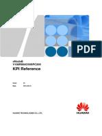 eNodeB KPI Reference.pdf