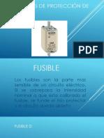 Dispositivos de protección de lineas.pptx