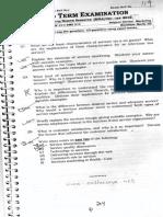 IP_MBA_3rd_2011_Service-marketing.pdf