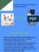 metodo clinico (5)