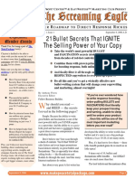 140433867-21-Bullet-Secrets.pdf