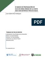 TFM_JuanGabrielRuiz