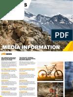 Mediadaten_MTBN_Web_17-09-08.pdf