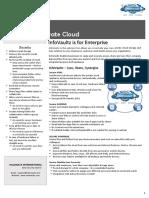 Infovaultz Brochure(Low Res)