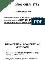Ff.mc Lecture Ppt 1 (2)