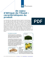 adaptes-etude-ananas-afrique-louest-europe-acheteurs-exigences-fruits-legumes-transformes-comestible-ecrous-2014.pdf