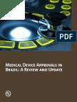 UL WP Final Medical Device Approvals in Brazil v7 HR