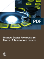 UL WP Final Medical Device Approvals in Brazil v7 HR