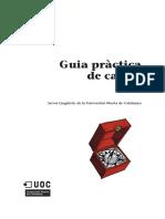 Guia Practica de Catala 20160908