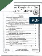 Moyse  - Kreuzer 20 Estudios.pdf