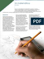 32-140-1-PB.pdf