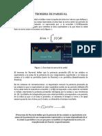 TEOREMA_DE_PARSEVAL.docx