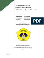 Laporan Infus Natrium Bikarbonat.docx