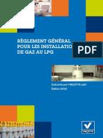 regles-generales-pour-les-installations-gaz-au-lpg.pdf